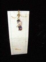 Looney Tunes Elmer Fudd Necklace Howard Eldon - $28.99