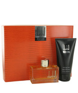 Dunhill Pursuit by Alfred Dunhill 2 piece gift set for Men - $34.95