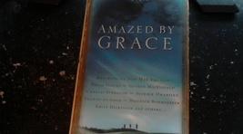 Amazed By Grace By Elizabeth Kea (2003 Hardcover) - $4.00