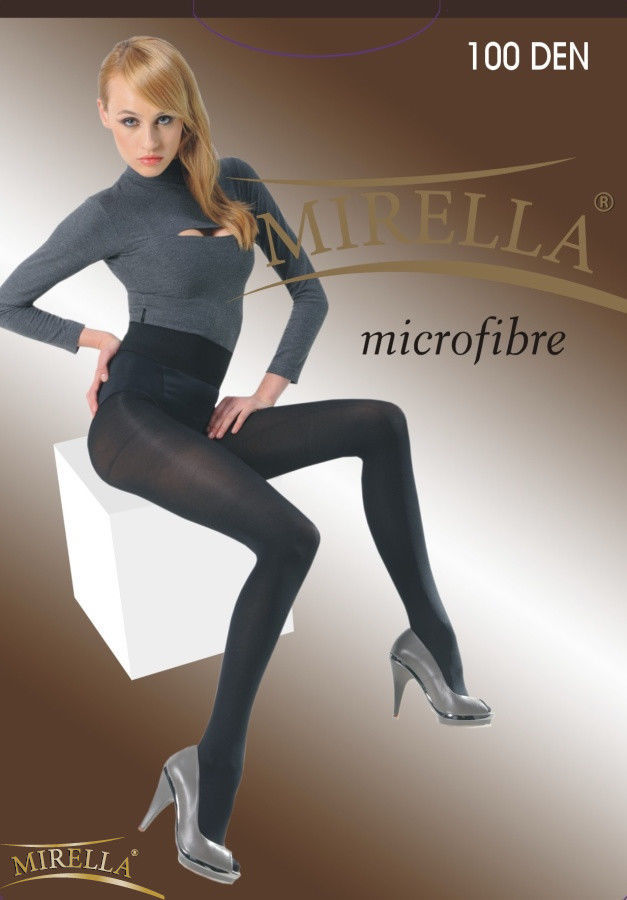 f137611bd72 Plus Size Tights Hosiery Thick Opaque 5 XXL 100 DEN Pantyhose UK 16 - 20  Collant