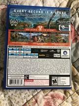 Far Cry 4 -- Limited Edition (Sony PlayStation 4, 2014) image 2