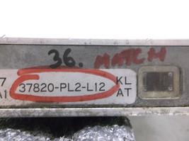 88-89 Acura Legend A/T Engine Control MODULE/COMPUTER..ECU..ECM..PCM - $65.64
