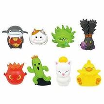 Final Fantasy XIV minion Mascot Collection BOX 1BOX =12, all 8 types - $82.05