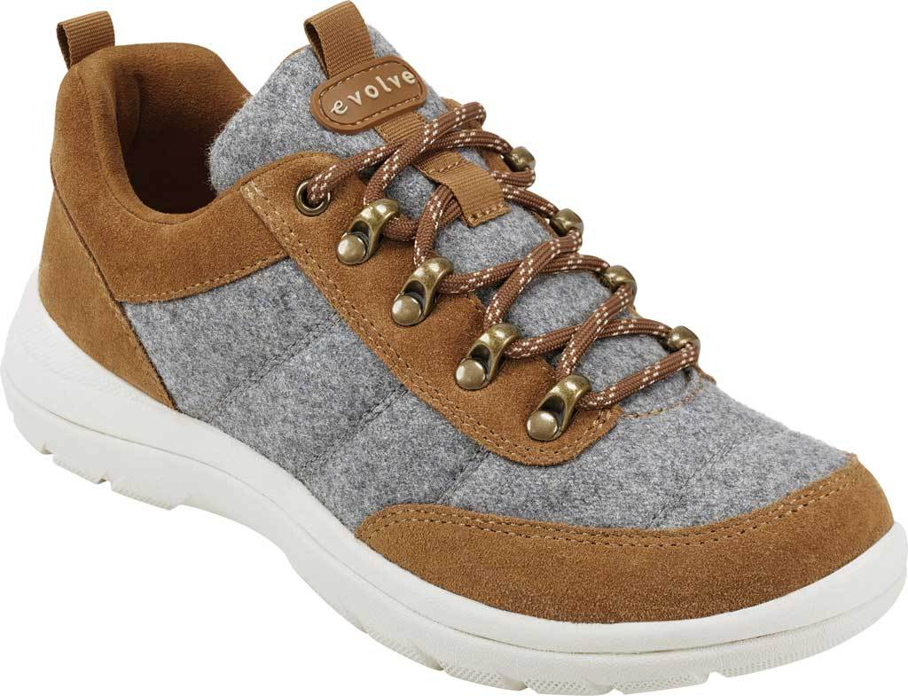 Primary image for Easy Spirit Evolve Frozee Sneaker Women's Size 11W MSRP-$119