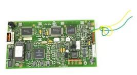 HACH CO. 46586-00 CKT BOARD ASSEMBLY DR2000 DR2K V3.1 93050317 4658600