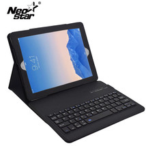 Bluetooth Keyboard Leather Case For Ipad 2 3 4 Smart Case For Apple iPad... - $35.99