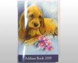 2009 address book thumb155 crop