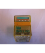 idec Relay RU2S-C-D24 - $11.00