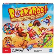 buckaroo Game ,board game ,classic - $32.99