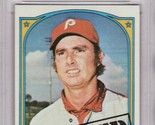 Steve carlton 1972 topps  751 psa 9 thumb155 crop