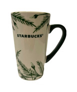 Starbucks Christmas Tree Lights 2020 Ceramic Coffee Mug Tea Cup  16oz - $20.57