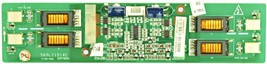 Advent 6HA0061410 (569LY1514C) Backlight Inverter - $22.57