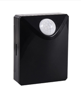 Sylvania Indoor Outdoor Battery Operated LED Night Light  - $16.95