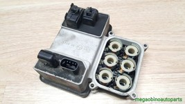 1998 chevy s10 module unit abs antilock brake oem d26 - $75.23