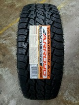 LT285/75R16 Arroyo TAMAROCK A/T 126/123R LOAD E (SET OF 4) - $624.99
