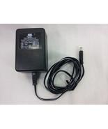 3Com 7900-000-044-1.00 24Vdc .6A 600Ma AC Adapter P48240600A030G Wall Ba... - $24.70