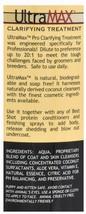 Best Shot UltraMAX Pro Shampoo for Dogs Refreshing Sweet Pea Gallon - $77.17