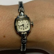 Vintage Caravelle watch - $346.50