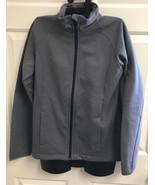 New Salomon Womens Light Jacket  Medium   New no Tags - $49.45
