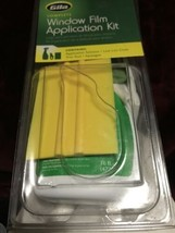 Gila Window Film Application Tool Kit BRAND NEW - $14.99