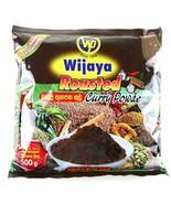 Sri Lankan Premium Quality 100% Natural Fresh Roasted Curry Powder - $5.98+