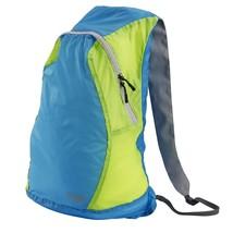 ElectroLight Backpack Bright Blue/Neon Lemon - $23.00