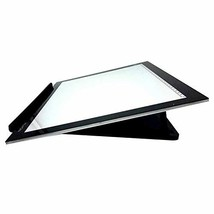 Huion LED Light PAD ultra thin 5mm Drawing Box Copy Tracing Stencil Tatt... - $54.15