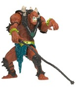 Beast Man - Masters of the Universe Figure - $76.73