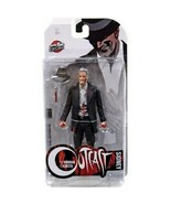 Outcast Sidney Action Figure by McFarlane Toys NIB Skybound Exclusive  - $49.49