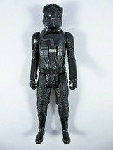 TIE Pilot Star Wars First Order The Force Awakens Action Figure Hasbro 1... - $22.31 CAD