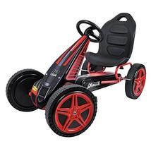 Hauck Hurricane Pedal Go Kart - $200.47