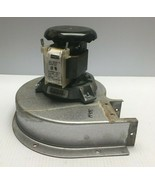 FASCO 7058-0267 Draft Inducer Blower Motor Assembly 024-32085-000 used #... - $65.36
