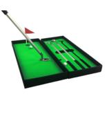 Golf Ballpoint Pen Kit - $44.98