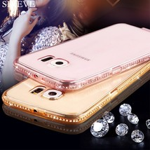 Cell Phone Case For Samsung Galaxy S8 S9 Plus S7 S6 Edge S5 Neo Note 4 5 9 G530  - $9.98