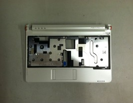 Acer Aspire One Top Case Palmrest Assembly ZYE3QZG5TATN - $20.00