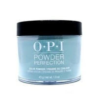 Authentic OPI Dipping Powder - Closer Than You Might Belem - $49.99