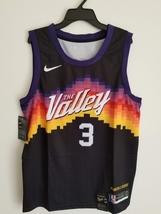 Chris Paul Phoenix Suns Nike Swingman Jersey - $179.99