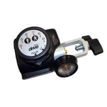 Drive Medical Evolution Motion Electronic Oxygen Conserver - $220.98