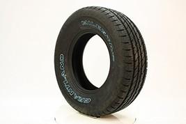 Milestar Grantland All-Season Radial Tire - P245/65R17 105T - $179.44