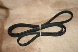 NEW After Market BELT 490-J-4 NEW POLY V MICRO-V V-BELT 490J4 - $10.90