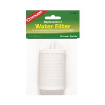 Coghlans Replacement Water Filter - ₨1,431.78 INR