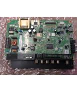 3632-2832-0150 Main Board From Vizio D32H-C0 (LAUFTBBR) LCD TV - $31.95