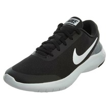 Nike Womens Flex Experience Rn 7 Running Shoes 908996-001 - $88.41