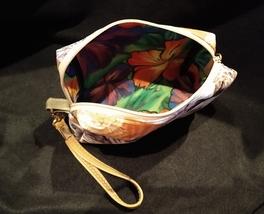 Clutch Bag/Wristlet/Makeup Bag - Cats image 5