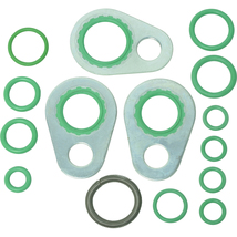 07 08 dodgge nitro 3.7 o ring and gasket seal kit rs 2706 thumb200