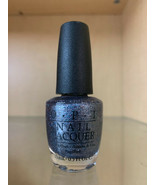 OPI Nail Lacquer Shine For Me 0.5oz NL F77 - $6.50