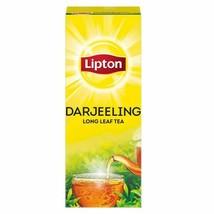Lipton Darjeeling Tea 500 gm - $37.04
