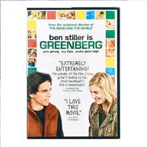 GreenBerg DVD - $8.00