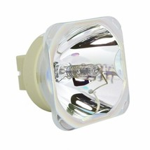 Philips 9284 457 05390 Philips Projector Bare Lamp - $192.99