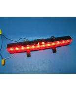 06 07 08 09 10 Infiniti M35 M45 Rear Third Brake Lamp high mount stop Li... - $33.59